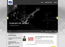 Stagemusic.net
