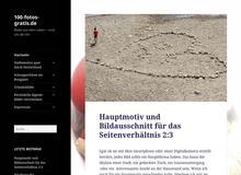 Lostplace: Langbein Pfanhauser Werke