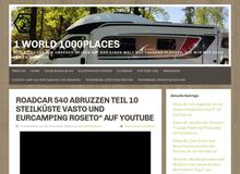 1world1000places.com