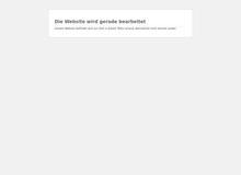 tippsundrat.de – Tipps und Rat für Dich