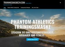 Trainingsmaske24.com
