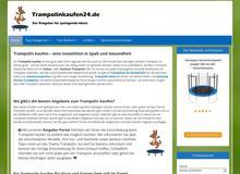 https://trampolinkaufen24.de
