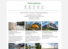 TrekkingTrails.de