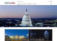 USA Inside – Auswanderer und Reise Blog