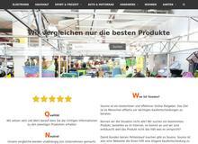 Urlaubsbuch.net – Reiseberichte und Top Reiseziele