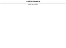 veggiedaily.de – Einfache, gesunde Ideen für jeden Tag