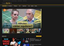 Video Bildungsportal – Videogold.de