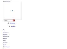 WeinWonne