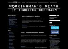 Workingmansdeath