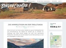 BorderCounter