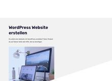 wphelp.de – WordPress Hilfe