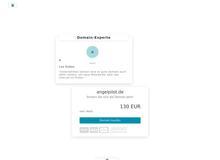 Angelpilot.de – Das Portal über Angelbedarf und Angelzubehör