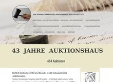 Auktion einer Terrassen- Eigentumswohnung 113 qm Ausruf nur 80.000.– Euro