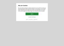 baby-greifspielzeug.de – Lernen durch be-greifen