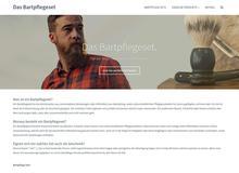 Bartpflegeset.com