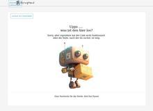 Bringhand Blog: Mitnehmen oder mitgeben