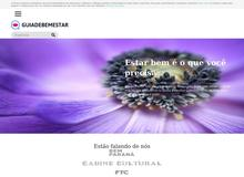 guiadebemestar.com – Das Portal über Beauty- und Hygieneprodukte