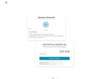 Daytrading-Ratgeber.de