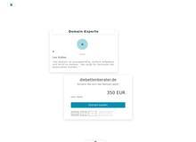 diebettenberater.de – Das Portal über Betten und Schlafprodukte