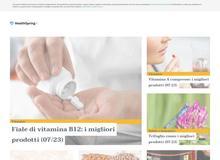Fitformoney.es – Das Portal zum Thema Finanzen und Sparen
