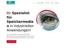 Flipchart24.de
