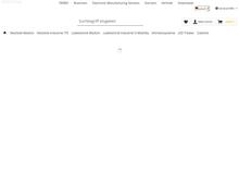 FRIWO Blog