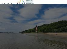 KonBon Blog