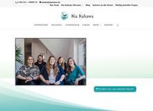 Kia Kahawa – Autorenblog