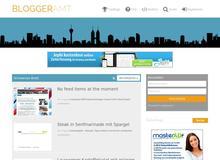 Kredit für Selbständige und Kleinfirmen