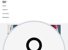 Küchengötter – Rezepte, Tipps & Ideen zum Kochen und Backen