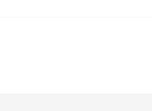 Der Hiscox-Blog | Startup-Blog für Gründer & Freelancer