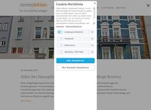 Blog Immobilien Anleger Portal