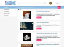Juliestag Blog – Dekoration für Events und Zuhause