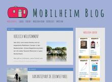Mobilheim Blog