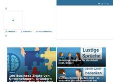 Marktwissen.net