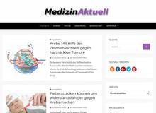 Aktuelle Medizin
