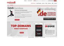 Sportwettenradar.de – Das Portal über  Sportwetten und Wettanbieter