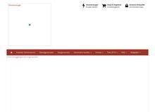 Stromgenerator & Notstromaggregat