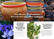 PFLANZKUEBEL.COM