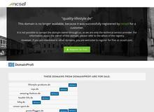 Quality Lifestyle – Lifestyle Blog für Männer