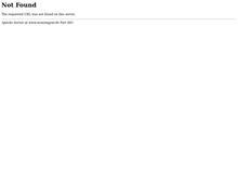 WoWieAgrar – News