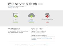 Welches-magnesium.de – Das Portal über Magnesium- und Nahrungsergänzungsmittel