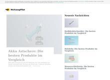 Werkzeugpilot.de: Hilfreiche Tipps für den Kauf von Werkzeug und Werkzeug-Tests
