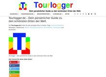 Tourlogger.de