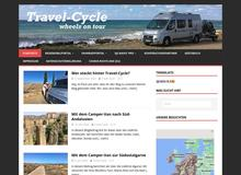 Travel-Cycle
