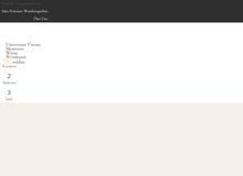 Vinaet Blog