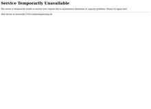 X-Erotik – Dein Erotik Blog