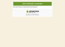 Zero Waste Online Blog – natürlich glücklich plastikfrei