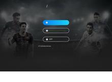 Bandfieber