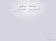 Oldtimer: Alles über Classic Cars & das Oldtimer Motorrad